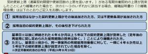 ブログ3月①