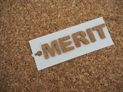 就業規則作成・見直しを社会保険労務士に依頼するメリット