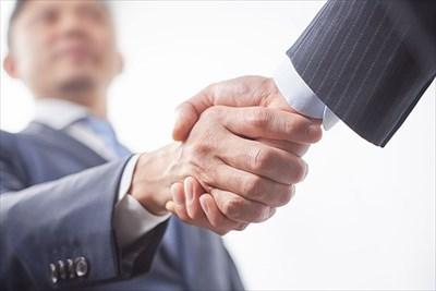 顧問契約するとどんなサポートを受けられるの?